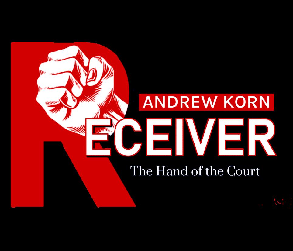 Andrew Korn